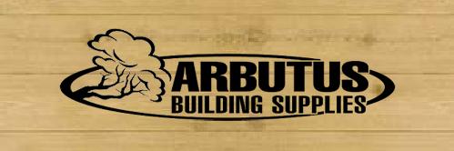 Arbutus logo 500
