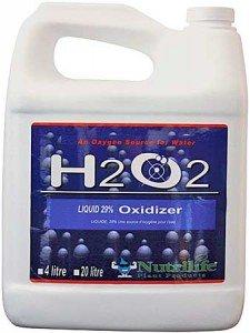 hydrogen-peroxide-lg