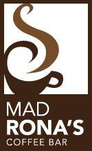Mad Ronas coffee bar