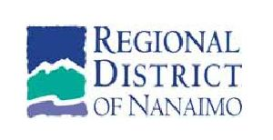 logo RDN Regional District of Nanaimo