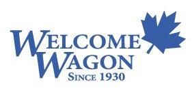 logo Welcome Wagon