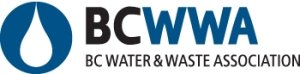 logo of British Columbia Water and Waste Water Association