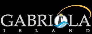 Gabriola Chamber of Commerce logo