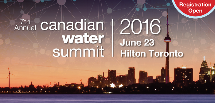 Canadian_Water_Summit_2016
