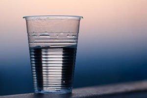 water-challenges