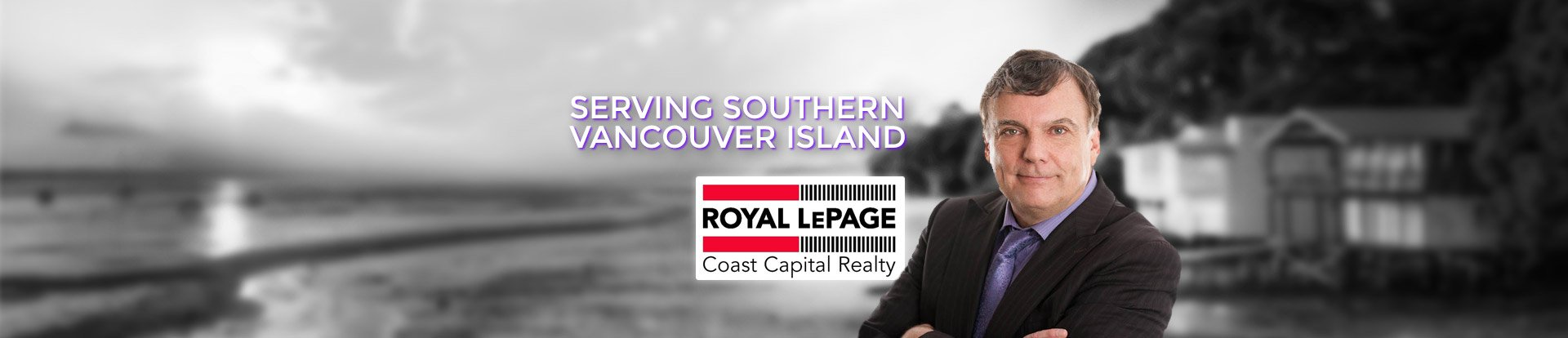 David Wardle - Royal LePage