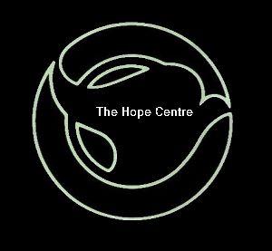 The Hope Centre