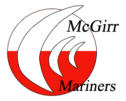 Mcgirr elementary logo