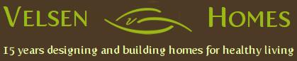 Velsen Homes