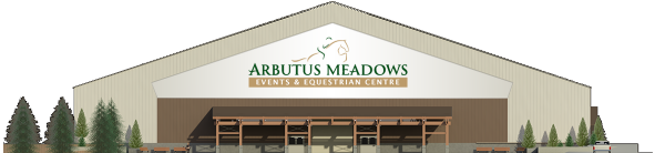 Arbutus Meadows Events & Equestrian Centre