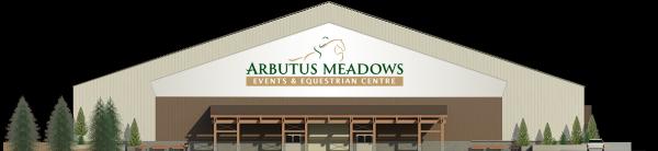 Arbutus Meadows Events & Equestrian Centre