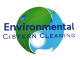 Environmental Cistern & Reservoir Cleaning