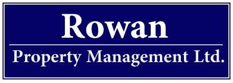 Rowan Property Management