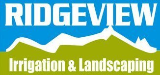 Ridgeview Landscaping logo