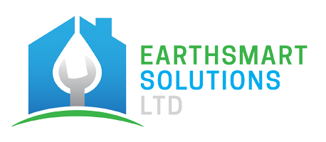 logo of Earth Smart Solutions