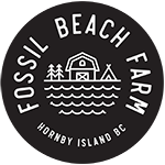 Fossil Beach Farm