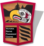 Victoria Native Friendship Centre