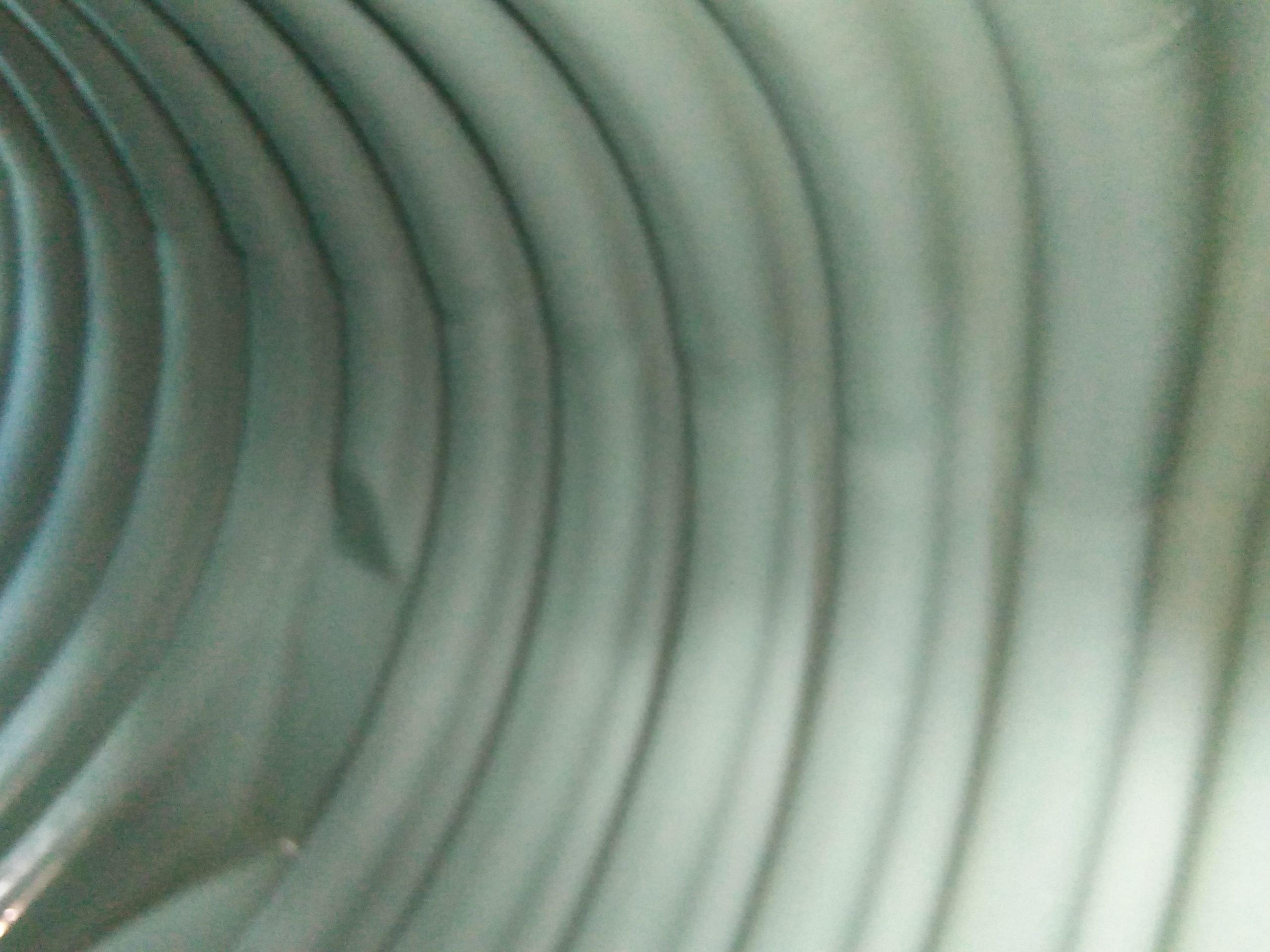 spotless cistern